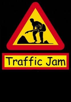 10/8 - Traffic Jam