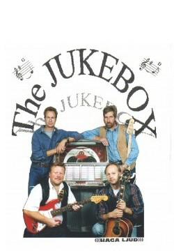 2/7 - Jukebox