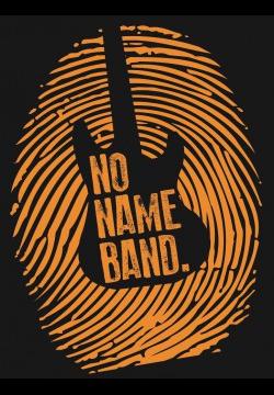 17/7 - No Name Band